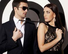 El marketing y las relaciones de pareja no son cosas tan distintas