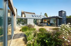 house for sale in Charlbury, Chipping Norton, Oxfordshire, OX7 - OXF170323 | Knight Frank