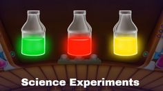 Here are some Amazing Science Experiments with Water Kids Learning By Mavo TV. Learn some magic of science and its good for early education.  Subscribe Please :)  Hi Little Angels At Mavo TV We are going to have so much fun today We do videos for kid for open many surprise Easter Surprise Eggs as well as Kinder Surprise from different Movies Cartoon characters such as Disney Frozen Olaf the snowman Angry Birds Princess Anna Snow Queen Elsa Nick Jr. Bob the Builder Winnie the Pooh Hunny Pot…