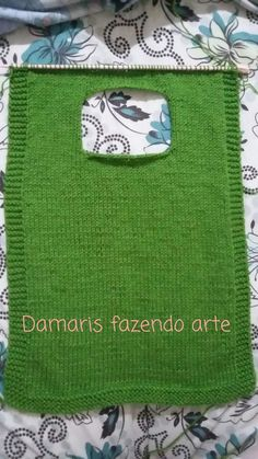 """Um blog sobre artesanato, artes em geral, decoração, família, voluntariado, amor ao próximo,etc. Crochet Poncho With Sleeves, Crochet Poncho Patterns, Knitted Poncho, Crochet Shawl, Crochet Baby, Knitting Patterns, Knit Crochet, Dress Sewing Tutorials, Sewing Projects"