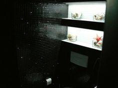 Listwy LED profile LED aluminiowe