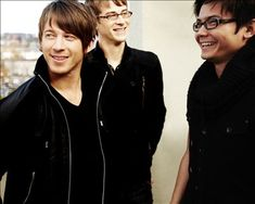 Losing lyrics by Tenth Avenue North: I can't believe what she said / I can't believe what he did / Oh, don't they know it's wrong / Don't