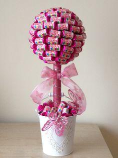 Love Heart Sweet Tree £25