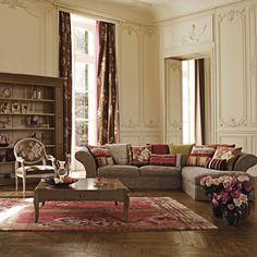 French+Country+Living+Room+Furniture | french country living room furniture