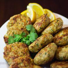 chicken kabab-41