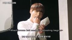27 Best ideas for funny bts kpop jung kook Jungkook Funny, Kookie Bts, Memes Funny Faces, Bts Funny Videos, Hoseok, Namjoon, Taehyung, Life Humor, Man Humor