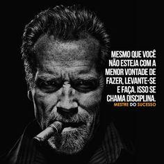 "Digite ""SIM"" se você está disposto a lutar por seus sonhos! #mestredosucesso Cross Love, Jesus Culture, I Ching, John Travolta, Words Worth, Powerful Words, Einstein, Knowledge, Mindfulness"