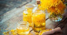 Le Psoriasis, Psoriasis Remedies, Herbal Remedies, Health Remedies, Dr. Oz, Dandelion Wine, Dandelion Flower, Digestion Difficile, Estrogen Dominance