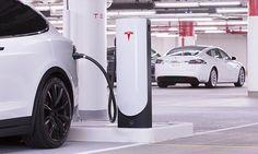 Tesla Model S, Tesla S, Tesla Motors, Nissan, Mitsubishi Outlander, Mini Cooper S, Royal Enfield, Bugatti, Nova Bmw