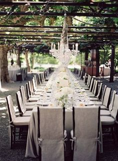neutral tones | Enjoy Events Co.