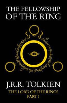 """Read """"The Fellowship of the Ring (The Lord of the Rings, Book by J. Tolkien available from Rakuten Kobo. Tolkien's epic adventureTHE LORD OF THE RINGS 'A most remarkable feat'Guardian In a sleepy vi. The Ring 1, The Ring Series, One Ring, Book Series, Henry Miller, Fellowship Of The Ring, Lord Of The Rings, Lord Rings, Jack Kerouac"""