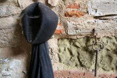 Πότε έχει νόημα και αξία η Νηστεία - fiftififti Cowboy Hats