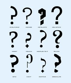 Google Image Result for http://cdn.ilovetypography.com/img/question-marks.gif
