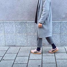 Sunday strollin' |  @yothinyk | #blancxivoire
