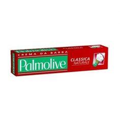 #Palmolive crema da barba classica naturale  ad Euro 1.90 in #Palmolive #Cosmetici > viso > rasatura