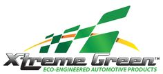 Xtreme Green  http://buildingabrandonline.com/TRAFFIC/