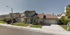 Coming Soon! Not in the Market Yet! Awesome Cottage-style home located in a great neighborhood. This lovely Single Family home features two bedrooms downstairs with one bath and a master bed and bath upstairs. Near Laguna Beach School District. Hurry, it won't last!  ***Beat out other buyers to Hot New Listings - www.NewListingsInfo.com -To Schedule Private Showing, Call Aileen @ 626-678-0835