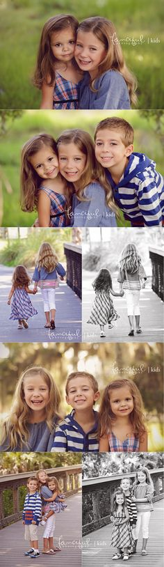 Siblings Sibling Photography, Group Photography, Children Photography, Photography Ideas, Picture Ideas, Photo Ideas, Kool Kids, Sibling Poses, Fall Family Photos