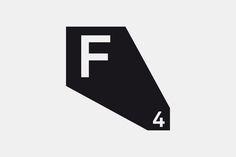 F4, un'idea di fotografia – 2012 on Behance