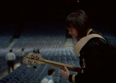 Meisner Mania: The Randy Meisner Photo Thread (2006-Jan 2014) - Page 141 - The Border: An Eagles Message Board