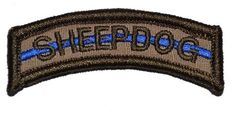 Morale patch manufacturer and gun part engraver. Military and Police Patches as well as custom work available, no job too small. Funny Morale and Military Patches