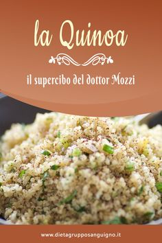 Orzo, Nutrition Information, Menu Planning, Couscous, Superfood, Mashed Potatoes, Pasta, Bread, Health