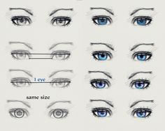 eyes_tutorial_by_ryky-d8iiicj.jpg (1208×965)