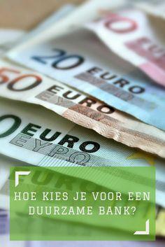 GTA Online - 5 tips om snel geld te verdienen
