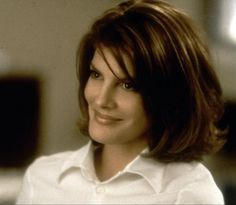 renee russo thomas crown affair hairstyle | ... / IRISH DREAMTIME THOMAS CROWN ; THE THOMAS CROWN AFFAIR (1998