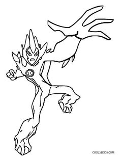 malvorlagen ninjago bahasa indonesia - kinder zeichnen und