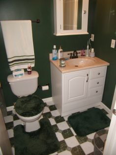 8 best Forest Green Bathrooms images on Pinterest | Green bathrooms Pictures Of Green Bathrooms on green door clip art, green shoes, green accent furniture, green cleaning, green telephone, green cabinets, green front door, green bedding, green rustic furniture, green bedroom, green celebration, green bed, green girl, green bathtub, green sink, green internet, green blonde, green glass bath accessories, green tile, green showers,