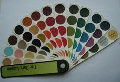 dark winter color palette - Pesquisa Google