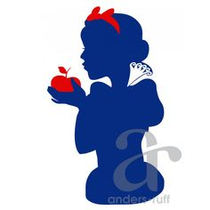 Fairy Tale Classics Birthday Party Poster Silhouette for a Snow White Inspired Party Snow White 2, Snow White Wedding, Fairy Tale Story Book, Fairy Tales, Book Characters, Disney Characters, Fictional Characters, Fairytale Party, Silhouette Painting