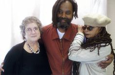 Mumia Abu-Jamal files challenge to illegal sentence of life imprisonment without parole | San Francisco Bay View