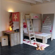 meer dan 1000 idee n over kleine kamers op pinterest kleine kamer inrichting kleine ruimte