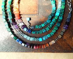 Earth Wares by Erin on Etsy