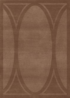 Welcome To Delos Rugs, Handknotted Rugs, Tufted Rugs, Durries, Traditional  Rugs, American Made, Milestones, Made To Order | Piano Room | Pinterest |  Piano ...