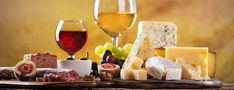 Do You Want Some Cheese With That Wine? Wine and Cheese Gift Baskets! Cheese Gift Baskets, Cheese Gifts, Wine Cheese, European Travel Tips, European Vacation, Fine Wine, Wines, Traveling By Yourself, Goodies