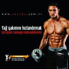 www.susedo.com.tr Sipariş ve sorularınız için WhatsApp: 0532 120 0875 Telefon:0212 674 90 08 E-Posta: siparis@susedo.com.tr  #bodybuilding #supplement #workout #creatin #muscle #body #healty #strong #energy #spora #fitness #gym #vücutgeliştirme #spor #sağlık #güç #egzersiz #protein #proteintozu #kreatin #kas #vücut #güç #ek #enerji