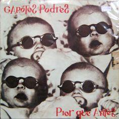 GAROTOS PODRES_PIOR QUE ANTES