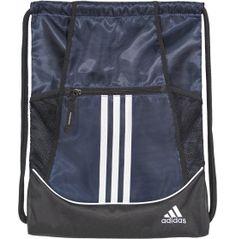 Adidas Diamond King Bat Bag Baseball Softball Gym BLACK Yellow Slime ...    Find the best on Amazon.   Bags, Adidas, Softball bags 1e7d1582a5