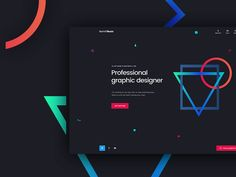 Weekly Inspiration for Designers #106 – Muzli -Design Inspiration