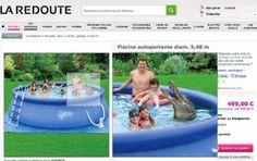 La Redoute1