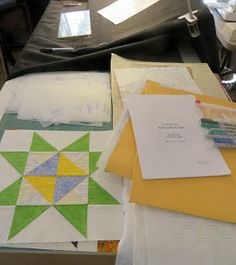 Cindy Needham: Ultimate Backgrounds YouTube Videos/Pinterest Machine Quilting Patterns, Quilt Patterns, Paper Shopping Bag, Backgrounds, Quilts, Videos, Youtube, Blog, Quilt Pattern