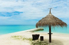 Tropical Beach.....wow!!!!