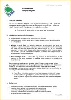 Sample Letter Business Proposal For Partnership Cover  Home