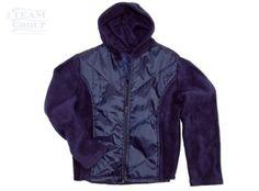 Campera Girl Silver Textiles, Raincoat, Winter Jackets, Silver, Fashion, Rain Jacket, Winter Coats, Moda, Winter Vest Outfits