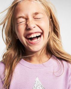 Dental Photography, Studio Photography Poses, Expressions Photography, People Photography, Children Photography, Portrait Photography, Kids Fashion Photography, Beach Kids, Summer Kids