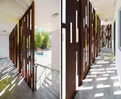 Image result for Díaz Paunetto Arquitectos