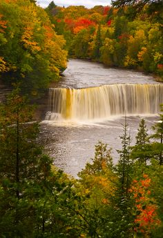 Love this place! Grew up close to the falls,,Didnt know how good it was till I moved to OK,,grrr,lol